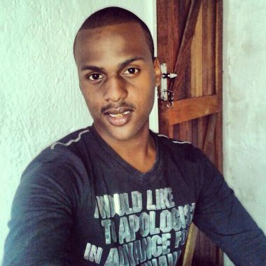 Lucien14