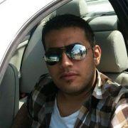 Layth_Shakir
